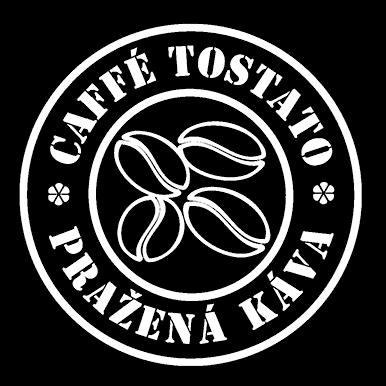 Reštaurácia dodávateľ káva tostano